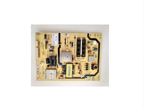 Placa da fonte TV LCD Philco PH42B25DG Cod da Placa40E081C5PWL1XG