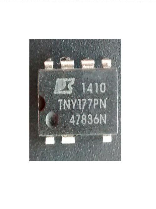 Circuito integrado TNY177PN Original