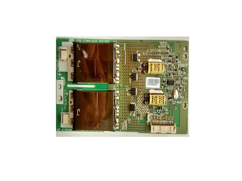 Placa Inverter TV 32 LCD HD Philips 32PFL3606D78