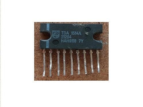 Circuito Integrado TDA1514A