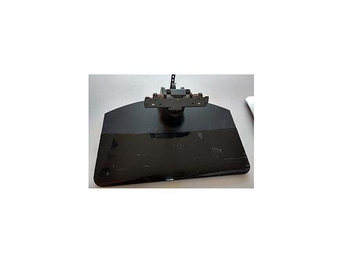 Base pe Pedestral TV Sony KDL32EX555 com parafusos originais