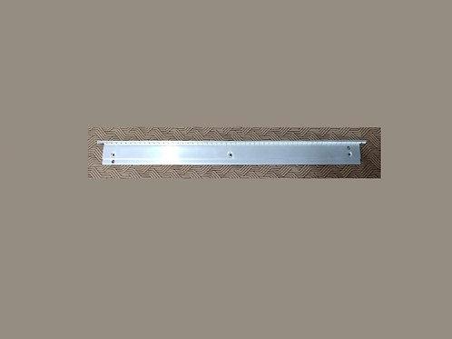 Barras de led TV LCD Philco PH42M LED A3