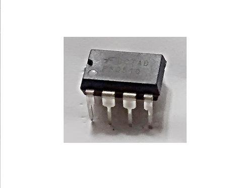 Circuito Integrado FSQ510  Q510 Philips