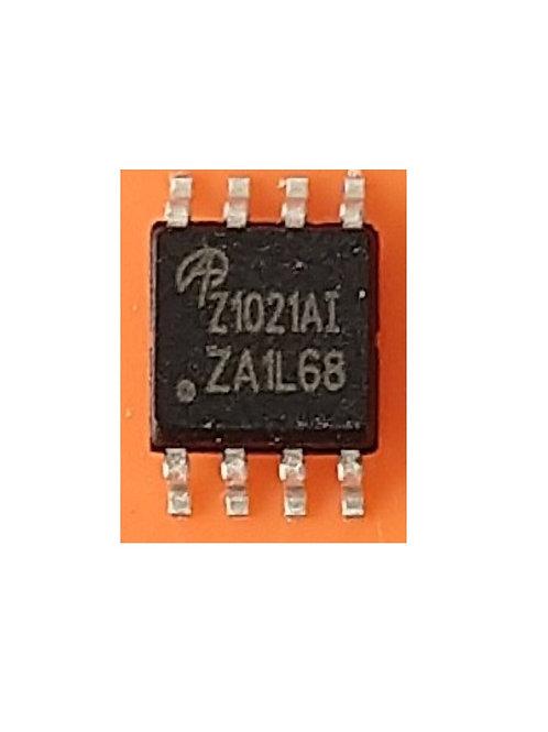 Circuito Integrado AOZ1021AI   Z1021AI   Z 1021 Smd