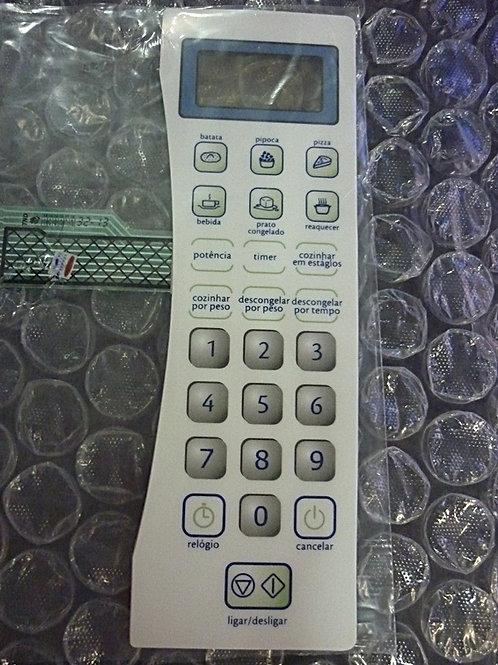 Membrana Microondas Consul ModCMS18BB  CMS18BB