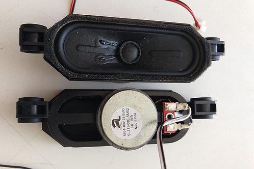 Capacitor Ceramico 102  1NF 3KV