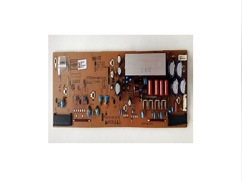 Placa Zsus Tv Lg 50ph4700 50pn4500 50ph470h  codigo EAX64561301
