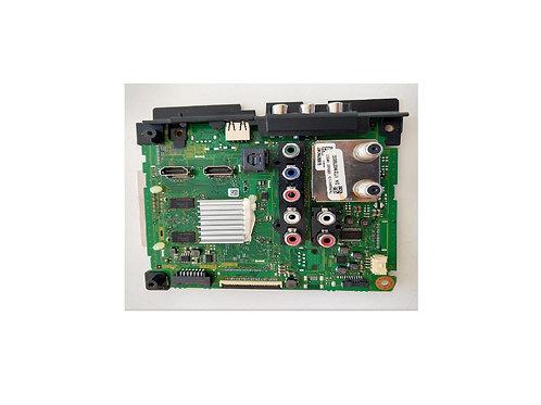 Placa sinal  primcipal TV 32 PANASONIC TC32D400B  CodTNP4G601 1 A