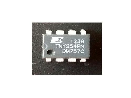Circuito integrado TNY254PN Original
