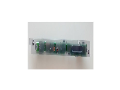 Sensor TV Sony Kdl32ex555
