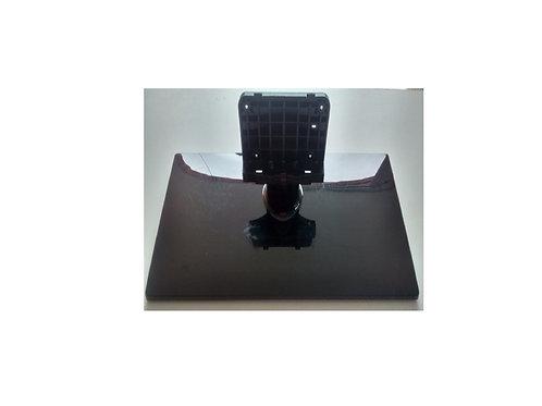 Base pe Pedestral TV HBUSTER LCD  Mod HBTV32L005HD Produto usado
