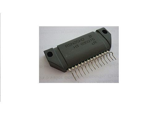 Circuito Integrado RSN35H2B  35H2 Original