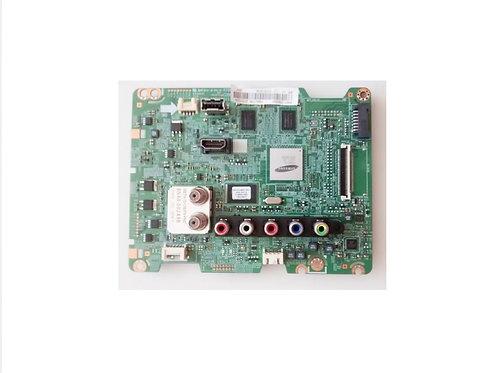 Placa Principal  Sinal TV Sony KDL32BX305