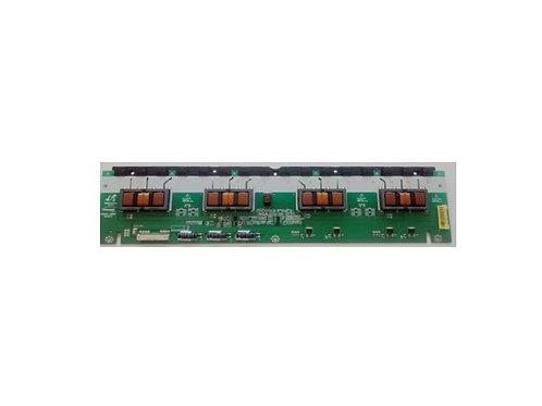 Placa Inverter TV LCD Samsung LN32A610A3RXZD  Codigo da placa SSI32016B01