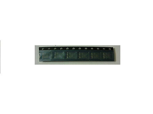 Circuito Integrado TL 072CN SMD  ORIGINAL