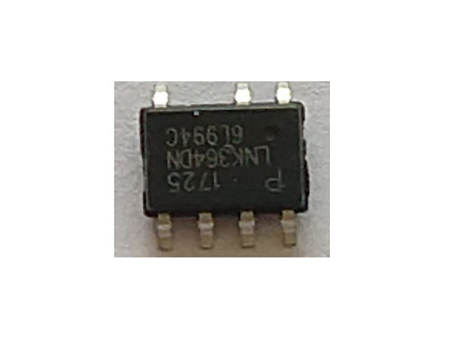 Circuito Integrado LNK364 DN SMD  original