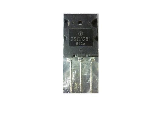 transistor 2SC 3281