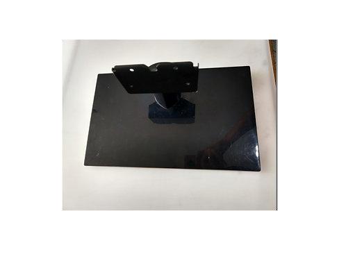 Base pe Pedestral TV Panasonic TCL32XM6B  codigo TBL5ZA345400