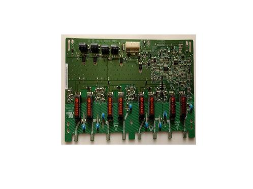 Placa Inverter TV AOC D26W931  codigo E206453