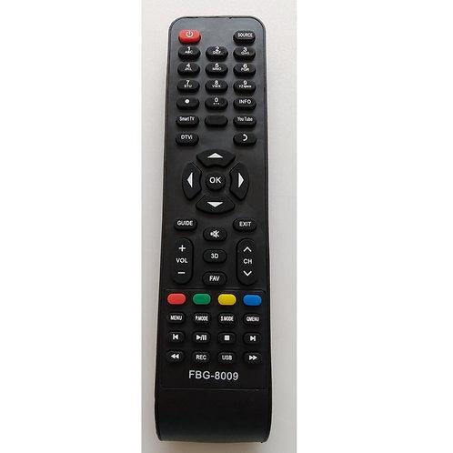 Controle Remoto TV PHILCO FBG8009