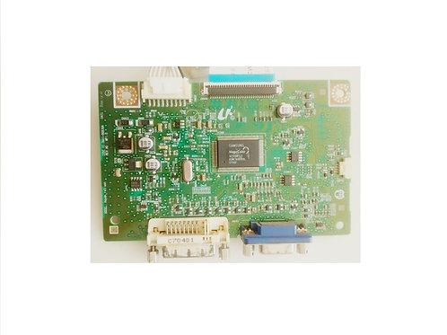 Placa principal monitor Samsung 940B codigo BN91C14528