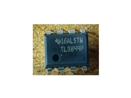 Circuito integrado TL3844  UC3844 8 pinos original
