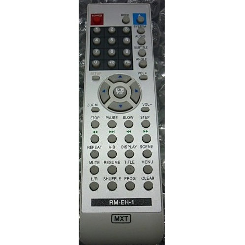 Controle remoto TV SAMSUNG LCD  LED AA59003385B  AA5900385B  MOD TV P2470NH