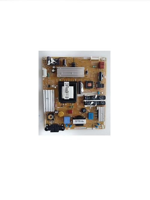 Placa Fonte TV LCD Samsung UN32D5000PG  UN32D5500 Cod PD32AF BSM BN4400460A