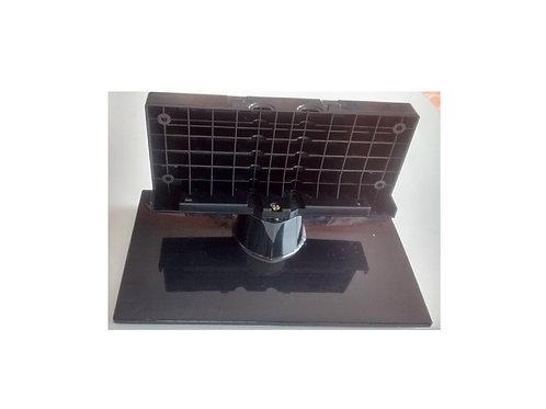 Base pe Pedestral TV Panasonic LCD  ModTCL32B6B  Produto usado