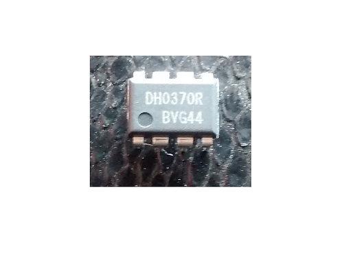 Circuito integrado DH0370R original
