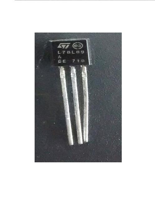 Circuito integrado HEF40106 BT  CD40106 SMD original
