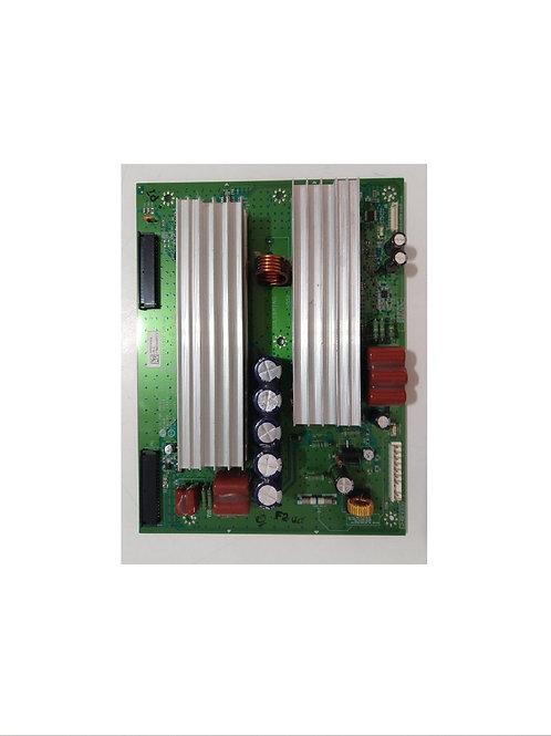 Placa Z SUS TV LG 50PG20R  50PG30R  50PG60R  codigoEAX50053601