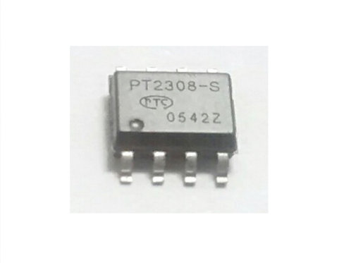 Circuito Integrado DAP013 C  013 SMD