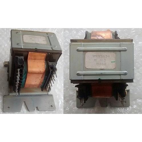 Transformador de forca de Micro System Panasonic SAAK18 codigo RTP1N3E013V