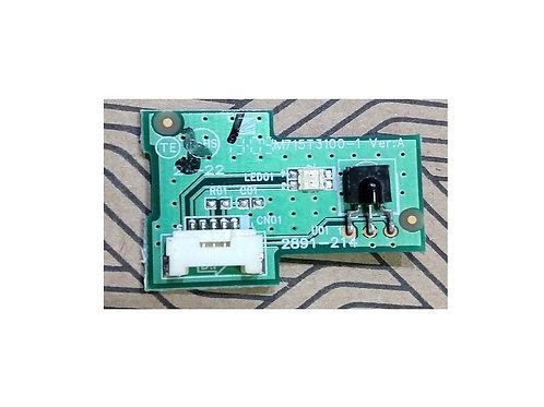 Sensor TV LCD 26 AOC L26W831  codm715t3100  Semi nova