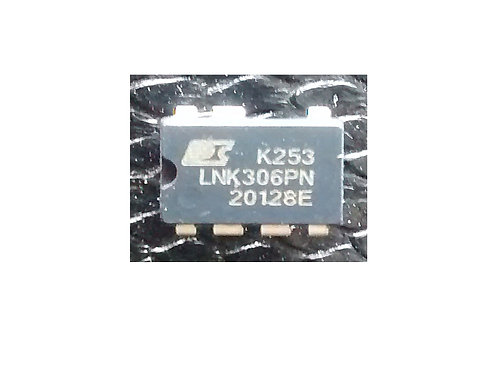 Circuito Integrado LNK306PN SMD original