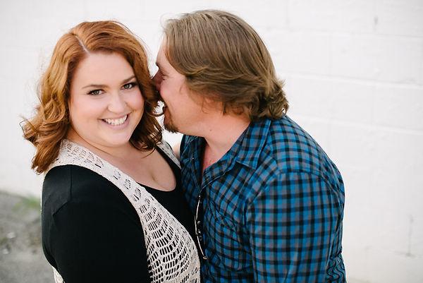 Jeanette & Chris -5.jpg