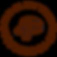 logo_monochrome.png