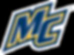 Merrimack College.png