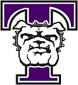 Truman State University.png