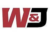 W&J.png