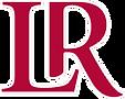 Lenoir-Rhyne University.png