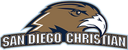 San Diego Christian College.png
