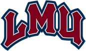 Loyola Marymount University.png