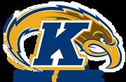 Kent State University.png