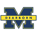 University of Michigan- Dearborn.png