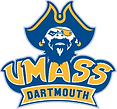 University of Massachusetts, Dartmouth.p