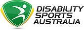 DSA+logo_new.jpg