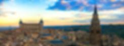 Toledo_Skyline_Panorama_Spain-s_edited.j
