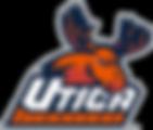 Utica College.png